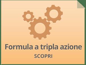 Formula a tripla azione