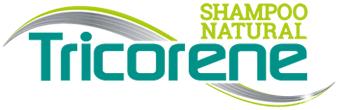 Tricorene Shampoo Natural